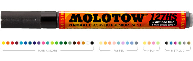 molotow_header_products_one4all_127.jpg