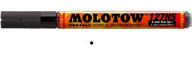 molotow_header_products_one4all_127HS-EF.jpg