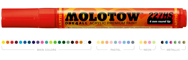 molotow_header_products_one4all_227.jpg