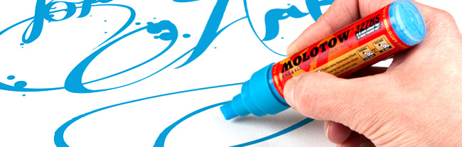 molotow_header_products_one4all_327.jpg