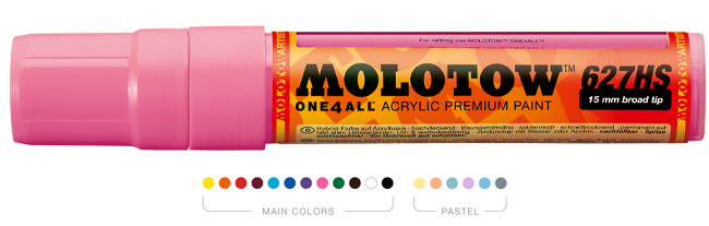 molotow_header_products_one4all_627.jpg