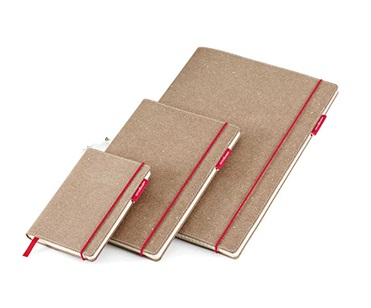 sensebook-red-rubber.jpg