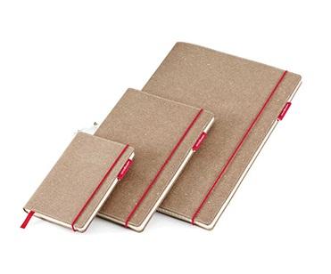 sensebook-red-rubber.jpg