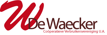 De Waecker