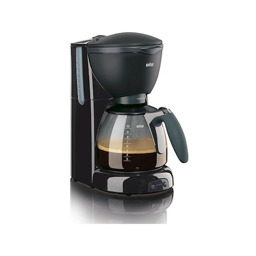 CafeHouse PurAroma Plus