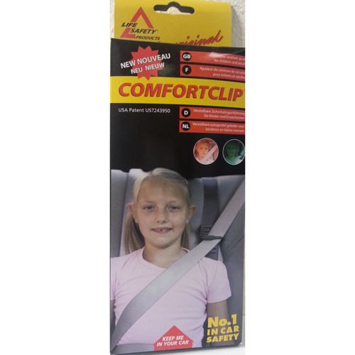 Comfortclip
