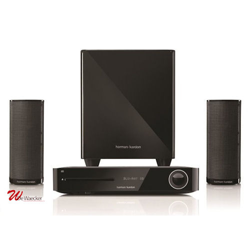 Home Cinema set <br /><br />Uitverkoop