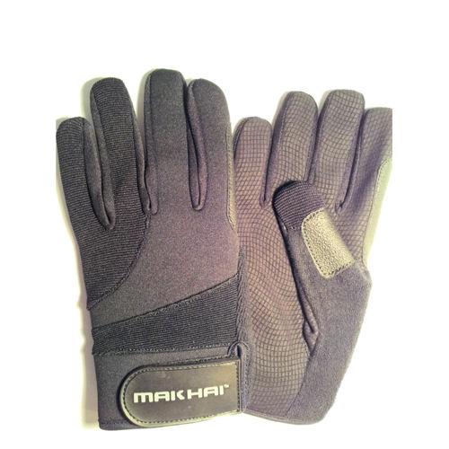 Patrol Gloves snijwerend