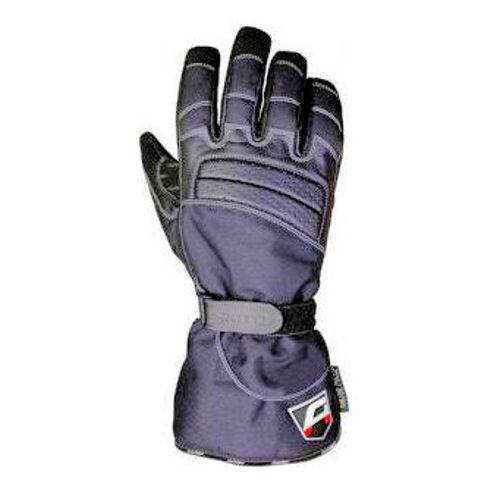 Metro 4 seizoens handschoen