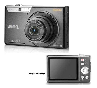 Digitale fotocamera<br /><br />Uitverkoop