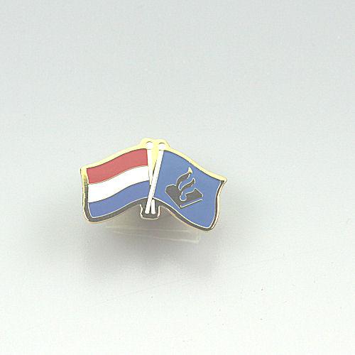 Le Pin NL