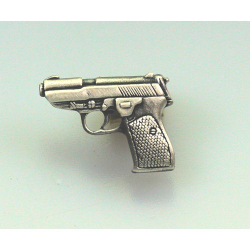 Le Pin Walther P5