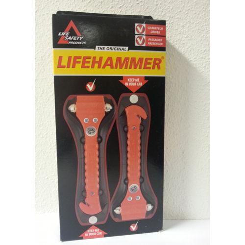 Life Hammer Classic