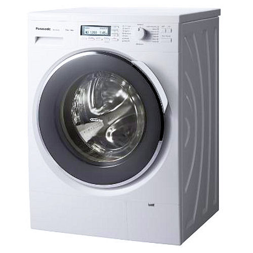 Wasmachine frontlader<br /><br /> Afhalen in de winkel