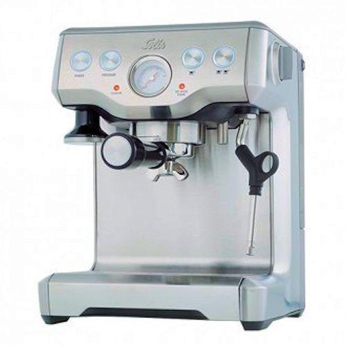 Caffespresso Pro
