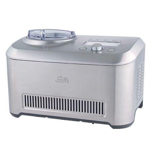 Gelateria Pro ijsmachine