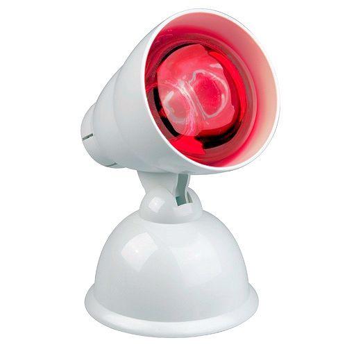 Infraroodlamp IRH<br /><br />Uitverkoop