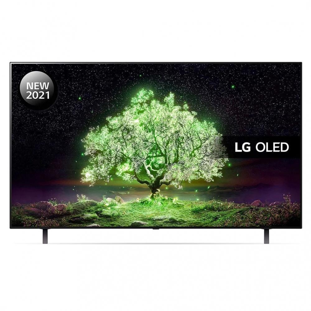 4K Smart TV <br /><br />65 inch