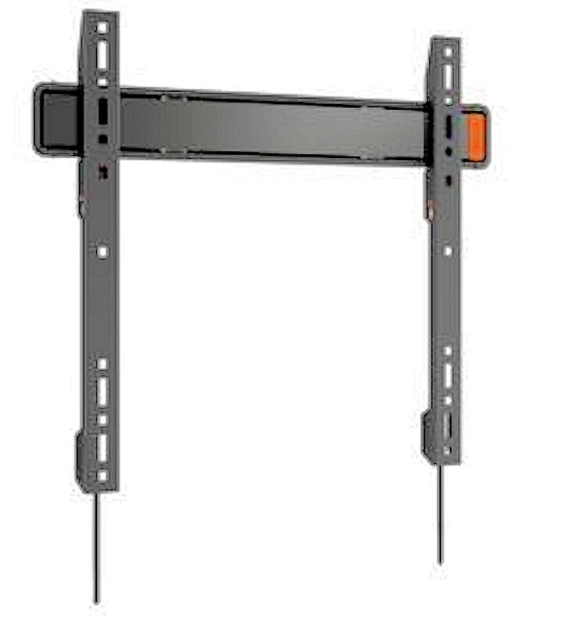 Muursteun voor 55 inch TV