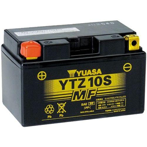 Motor gel accu  12V-9AH onderhoudsvrij<br /><br />