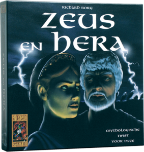https://myshop.s3-external-3.amazonaws.com/shop3465400.pictures.999-ZEUS en HERA.png