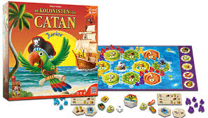 https://myshop.s3-external-3.amazonaws.com/shop3465400.pictures.Catan Junior.jpg