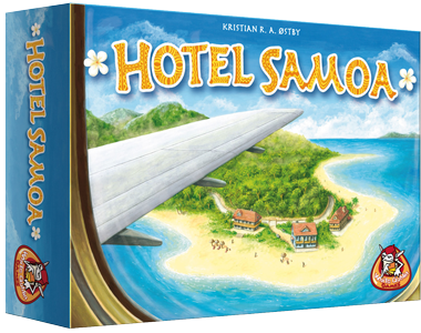https://myshop.s3-external-3.amazonaws.com/shop3465400.pictures.HotelSamoa.png
