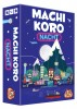 https://myshop.s3-external-3.amazonaws.com/shop3465400.pictures.Machi Koro Nacht.jpg