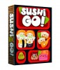 https://myshop.s3-external-3.amazonaws.com/shop3465400.pictures.Sushi Go.jpg