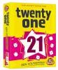 Twenty One (21)