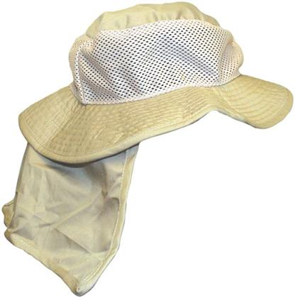 Clothes for HOT weather yard work  - Pelican Parts Forums 6ea6430f80f