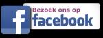 Bezoek ons ook eens op Facebook
