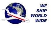shipworldwide.jpg