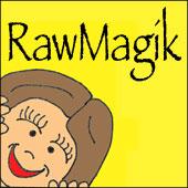 RawMagikLogo.jpg