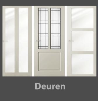 deuren.jpg