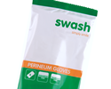 <B>Swash Perineum Gloves<B>