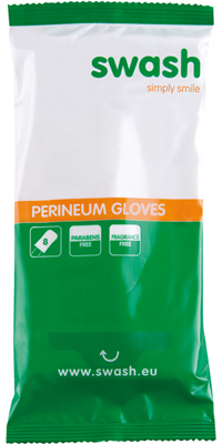 <H2>Swash Perineum Gloves<H2>