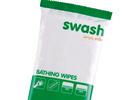 <B>Swash Platinum Wipes<B>