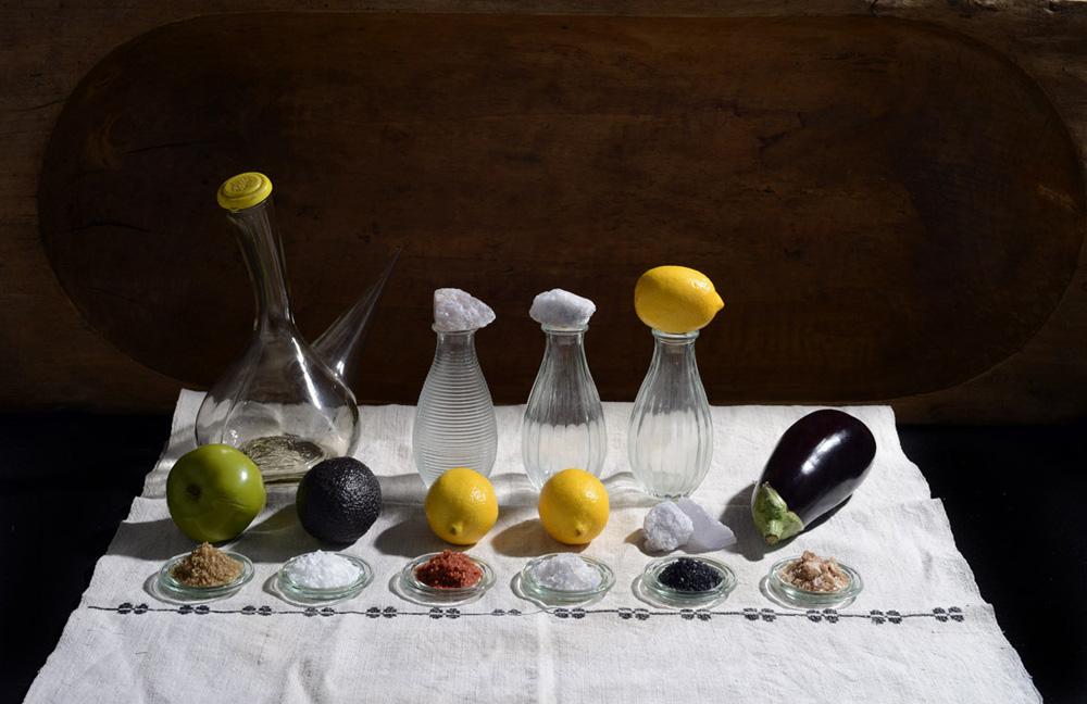 esspo-stilleven-zoutalchemie.jpg