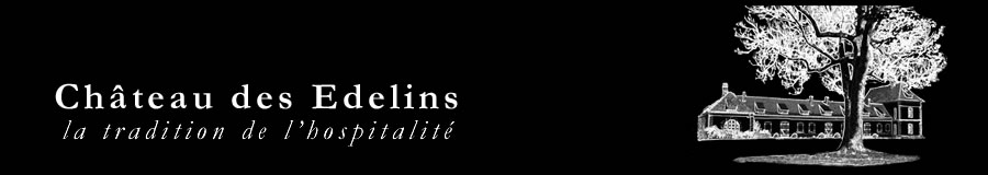 Chateau des Edelins, chambre d'hote, gite, B&B, hotel, rooms, bed&breakfast, Gastezimmer, Bayet, Allier, Auvergne, France, Vuijk, Lokken