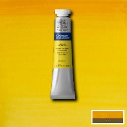 Winsor & Newton Cotman Aquarelverf Cadmium Yellow Hue 21 ml