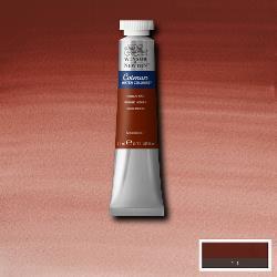 Winsor & Newton Cotman Aquarelverf Indian Red 21 ml