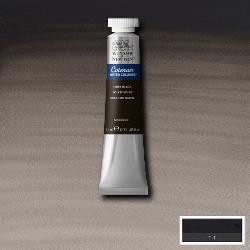 Winsor & Newton Cotman Aquarelverf Ivory Black 21 ml