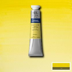 Winsor & Newton Cotman Aquarelverf Lemon Yellow Hue 21 ml