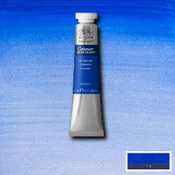 Winsor & Newton Cotman Aquarelverf Ultramarine 21 ml