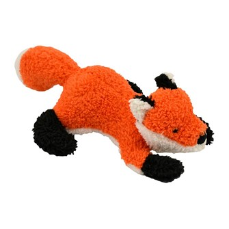 TALL TAILS PLUSH FOX