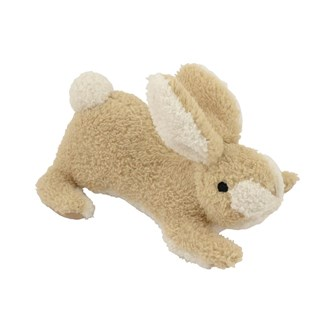 TALL TAILS PLUSH RABBIT