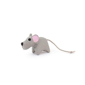 BECO TOY MILLIE MOUSE