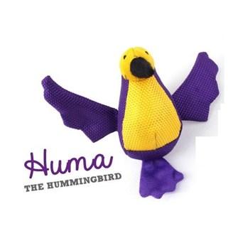 BECO WAND TOY HUMA HUMMINGBIRD