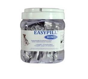 EASYPILL HOND 20 GR PER STUK